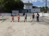 Pickle-ball-1